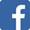 facebook-lcbowen