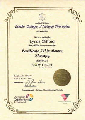 qualified-bowen-therapist-central-coast